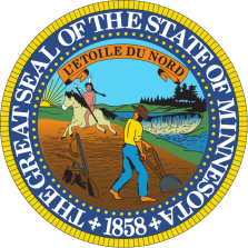 Seal_of_Minnesota.svg