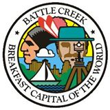 Battle Creek 1