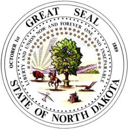 North_Dakota_state_seal