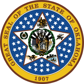 Seal_of_Oklahoma.svg