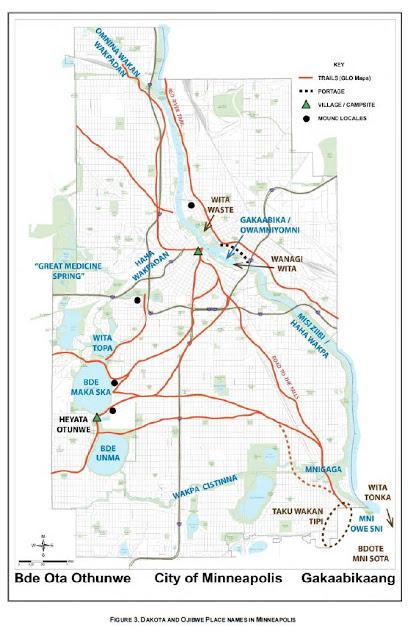 Minneapolis_Map_5