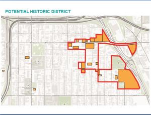 Native_American_Historic_District