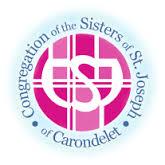 carondelet-logo