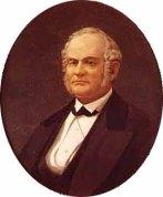 Alexander Ramsey (Wikimedia)