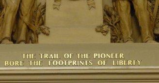 capitol-footprints